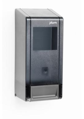 PLUM Modul-Spendersystem, Modul 1