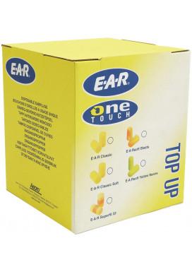 EAR CLASSIC II Gehörschutz-