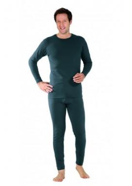 PLANAM Funktions-Shirt, langarm