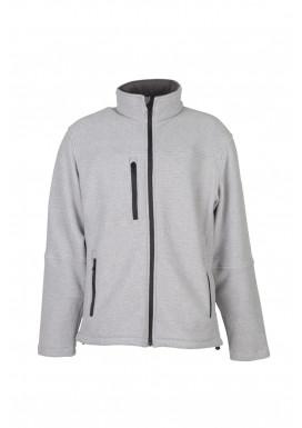 PLANAM Fleece Jacke für Handwerker und Elektriker jetzt günstig online bestellen!