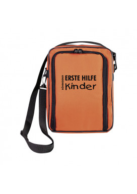 """Erste-Hilfe-Tasche SCOUT KiTa """"Großer Wandertag"""""""