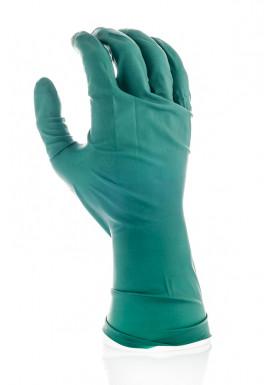 Finessis Corium, sterile OP-Handschuhe