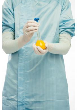 Steriler Reinraumhandschuh BioClean Nitramax