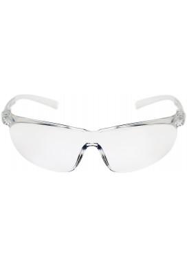 TORA Schutzbrille, Klar
