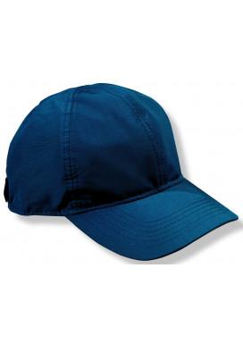 CLEAN 5R012 XA32 Reinraum-Cap