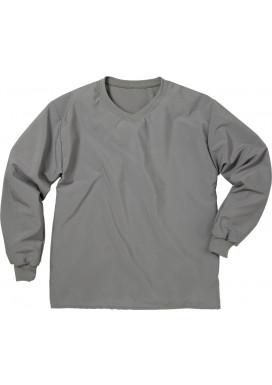 Reinraum T-Shirt Langarm XA80 7R005