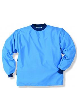 CLEAN XA80-Reinraum-T-Shirt