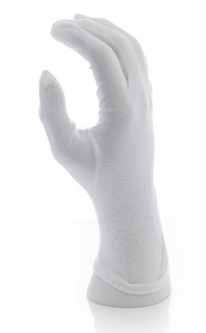 FEIN Handschuhe aus Baumwolltrikot Arbeitsschutzbekleidung Bild