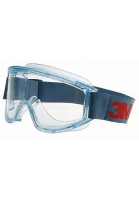 3M Vollsichtbrille 2890A