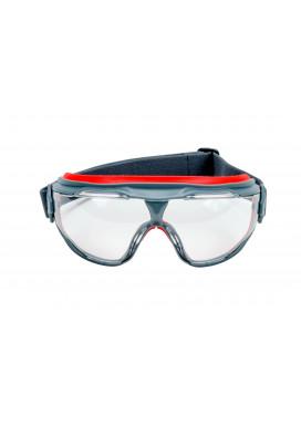 3M™ Vollsichtbrille GG501V Google Gear 500