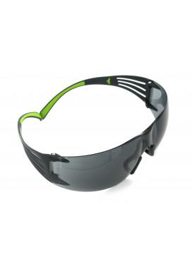 3M Secure Fit 400 Schutzbrille