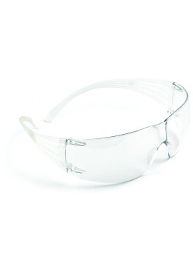 3M SecureFit 200 Schutzbrille