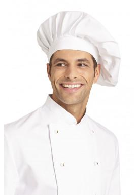 Barett-Hut schwarz
