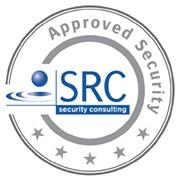 PCI DSS Zertifikat 2017