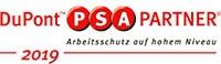 DuPont Partner 2019 Arbeitsschutz
