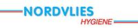 Nordvlies Logo